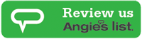 Angie's List Local Moving Company Reviews for Akron