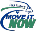Akron Local Moving company Move It Now