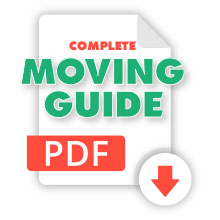 Download our Free Guide to Moving